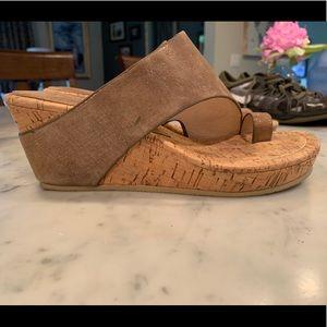 Donald J. Pliner Shoes - Donald Pliner Sandals